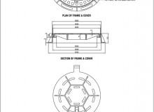 3D Drawing Type2B DM