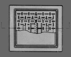 Hydrant Box (Type 5)