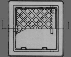 Stopcock Box (Type 11A and 11B)
