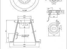3D Drawing Type3B